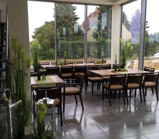 Amber Cafe  Ef Bf Bdffnungszeiten